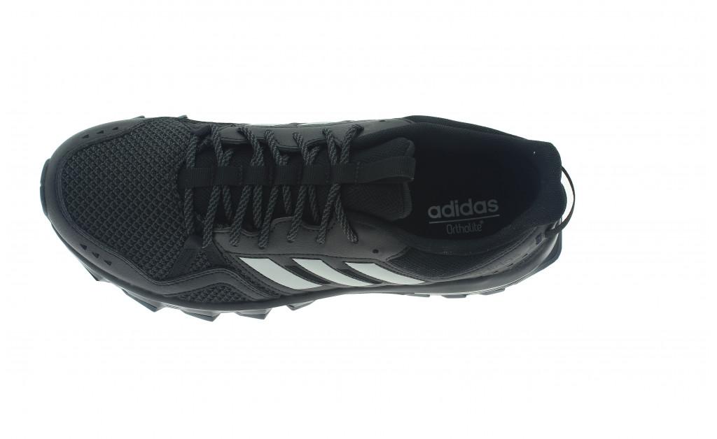 adidas ROCKADIA TRAIL IMAGE 5