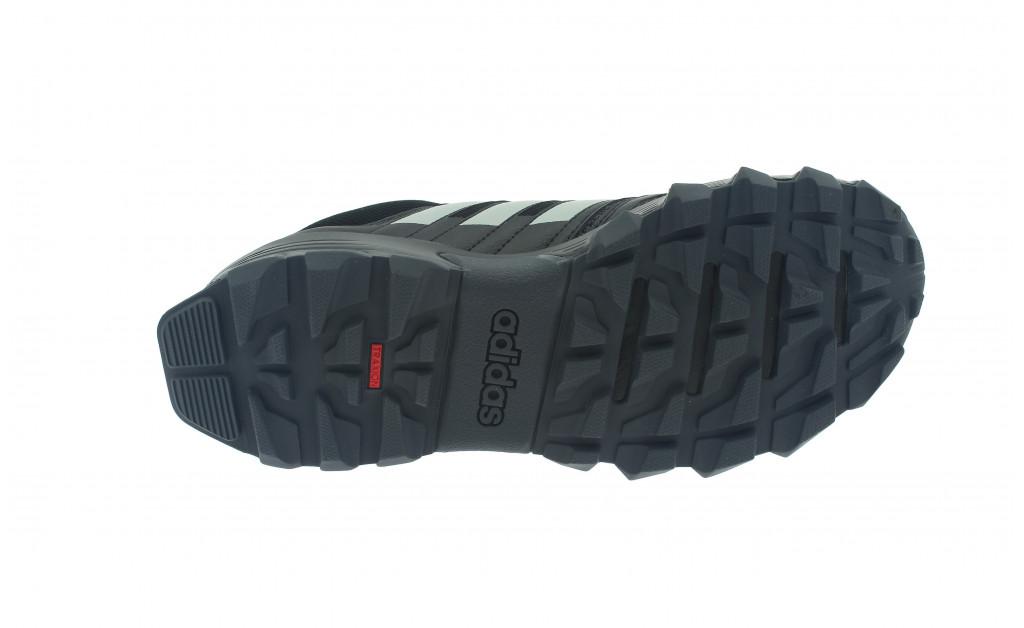adidas ROCKADIA TRAIL IMAGE 6