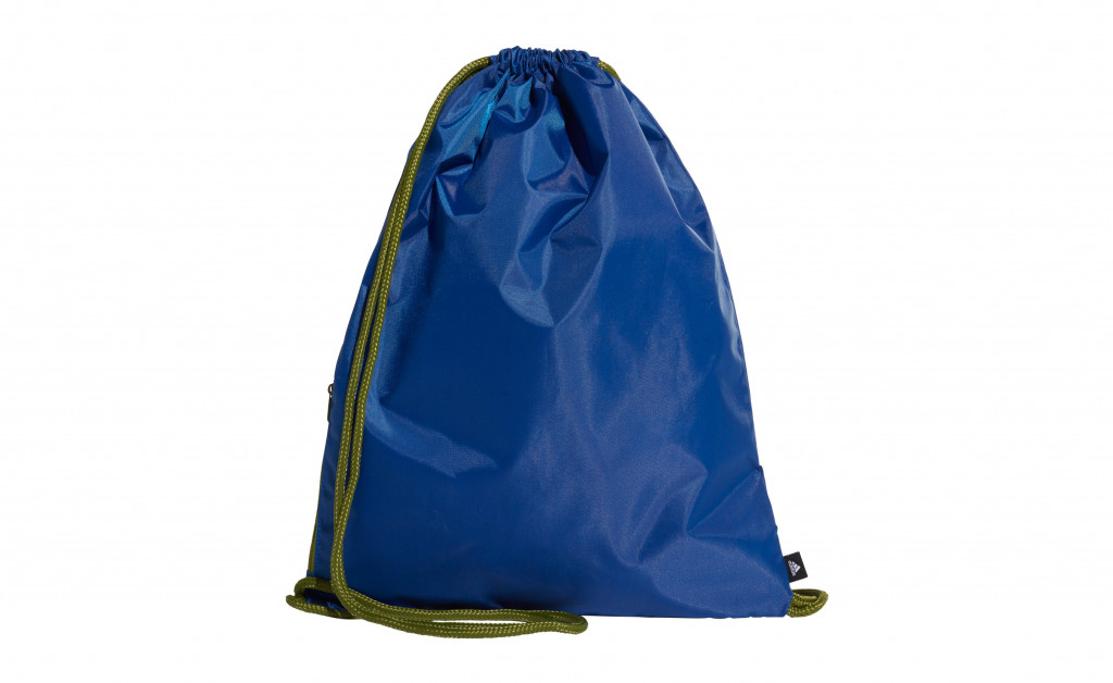 adidas SPORTS PERFORMANCE GYM SACK IMAGE 4