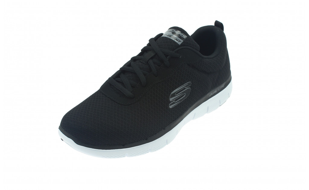 SKECHERS FLEX ADVANTAGE 2.0 DAYSHOW IMAGE 1