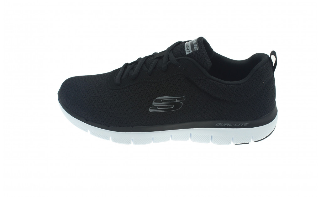 SKECHERS FLEX ADVANTAGE 2.0 DAYSHOW IMAGE 7