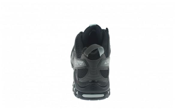 precio de zapatillas salomon 3d chassis blancos