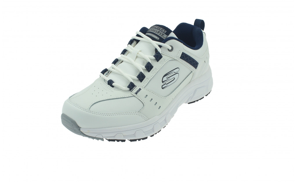 SKECHERS OAK CANYON IMAGE 1