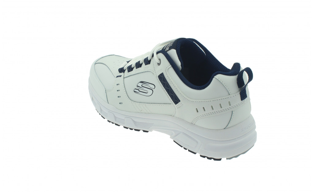 SKECHERS OAK CANYON IMAGE 6
