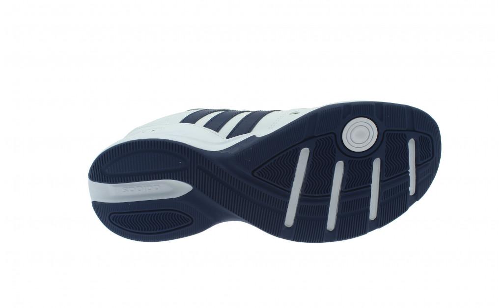 adidas STRUTTER IMAGE 7