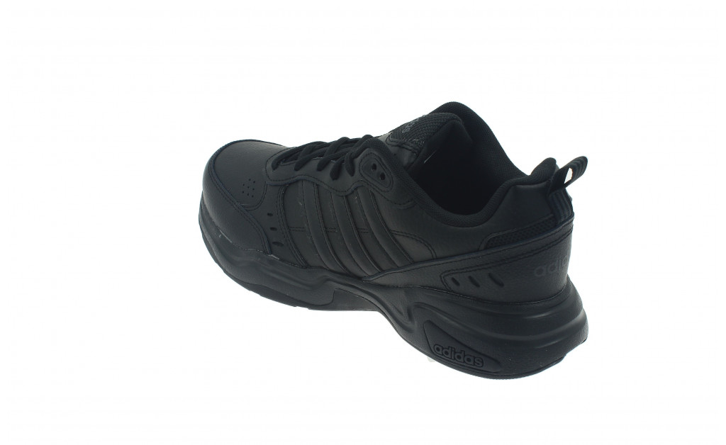 adidas STRUTTER IMAGE 6