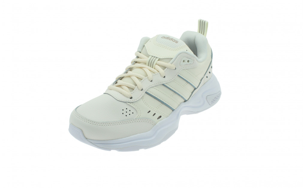 adidas STRUTTER MUJER IMAGE 1