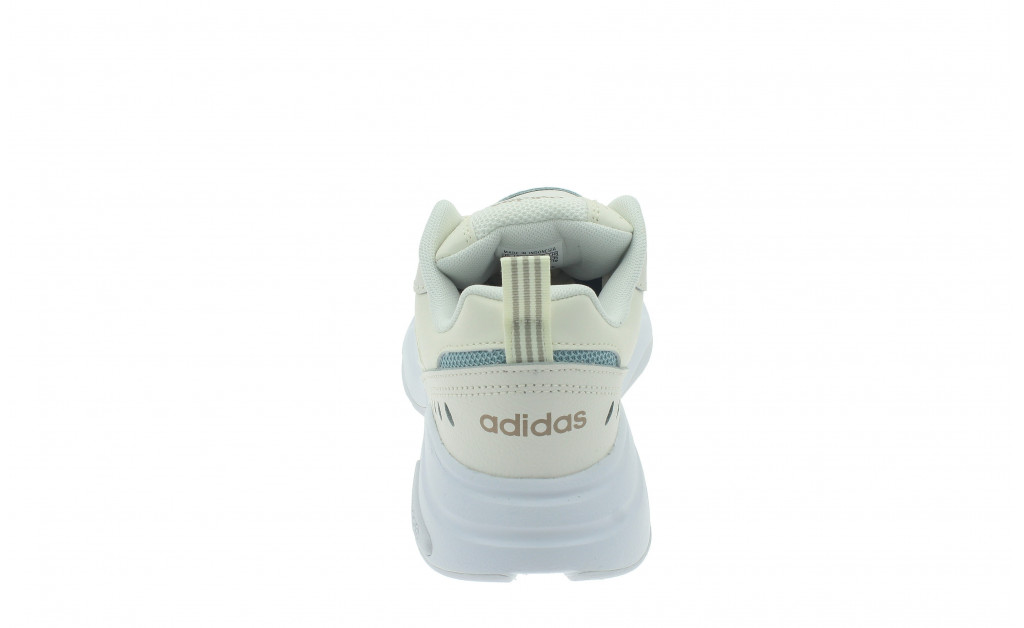adidas STRUTTER MUJER IMAGE 2