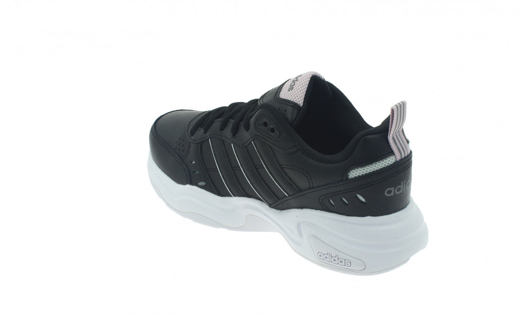 adidas STRUTTER MUJER IMAGE 6