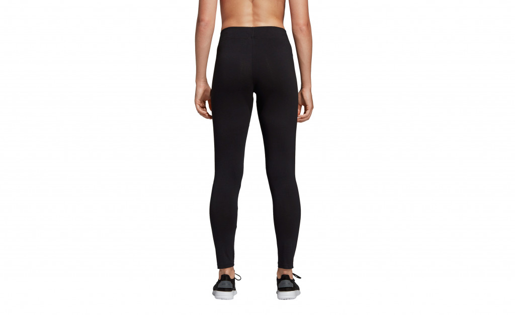 adidas ESSENTIALS LINEAR TIGHT IMAGE 7