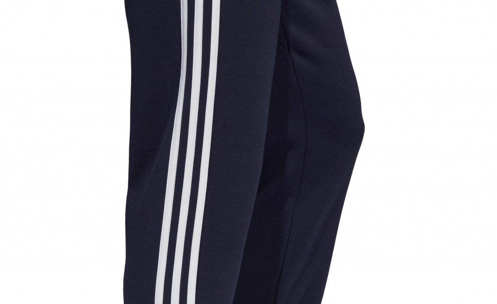 adidas ESSENTIALS 3 STRIPES CUFFED IMAGE 2