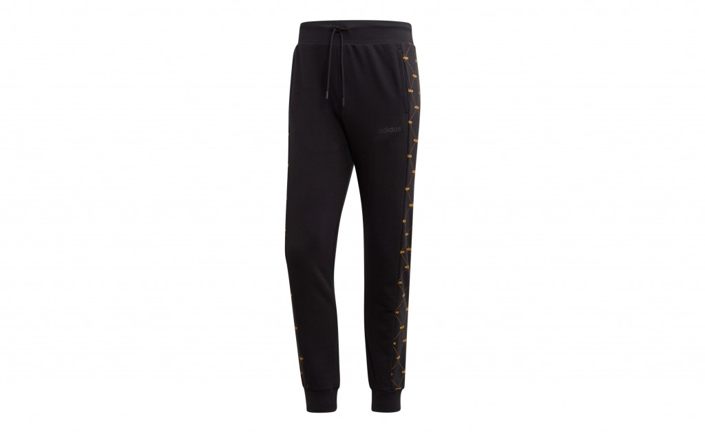 adidas M CORE FAVOURITES TRACKPANTS IMAGE 1