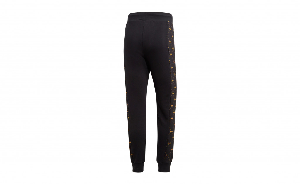 adidas M CORE FAVOURITES TRACKPANTS IMAGE 6