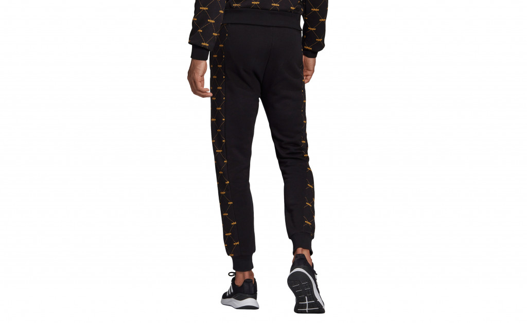 adidas M CORE FAVOURITES TRACKPANTS IMAGE 7