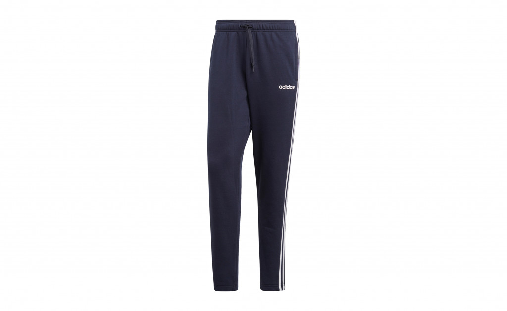 adidas ESSENTIALS 3 STRIPES PANT FRENCH TERR IMAGE 1