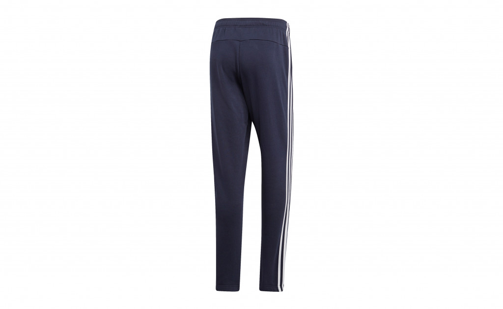 adidas ESSENTIALS 3 STRIPES PANT FRENCH TERR IMAGE 6