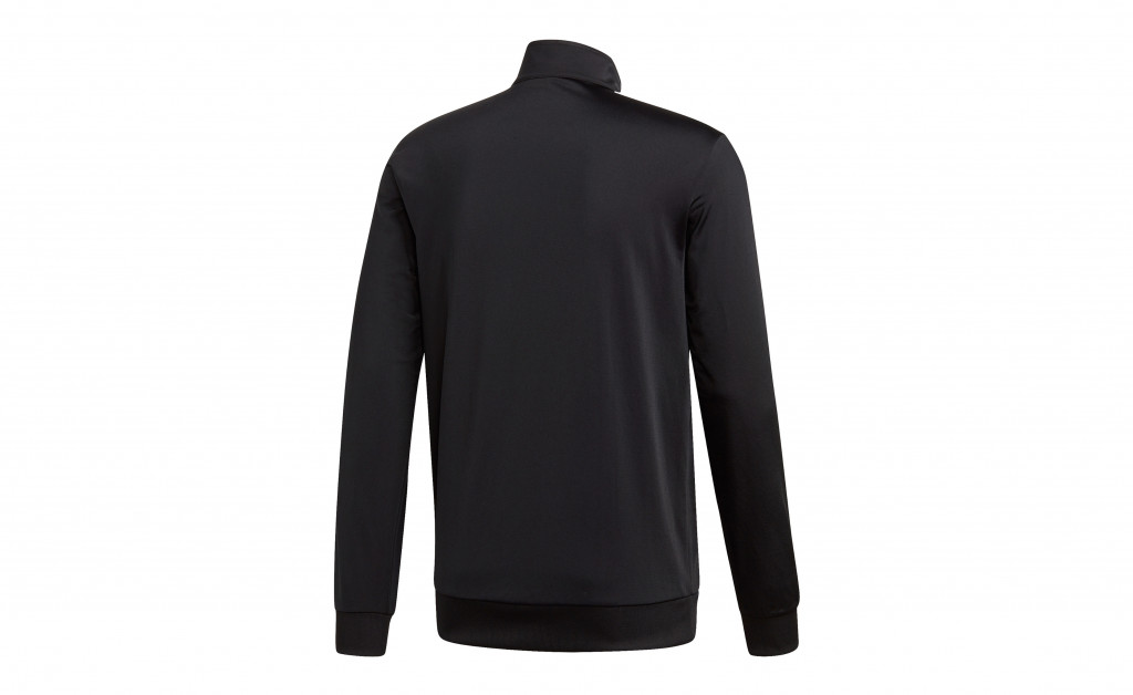 adidas 3 STRIPES TRICOT TRACK TOP IMAGE 6