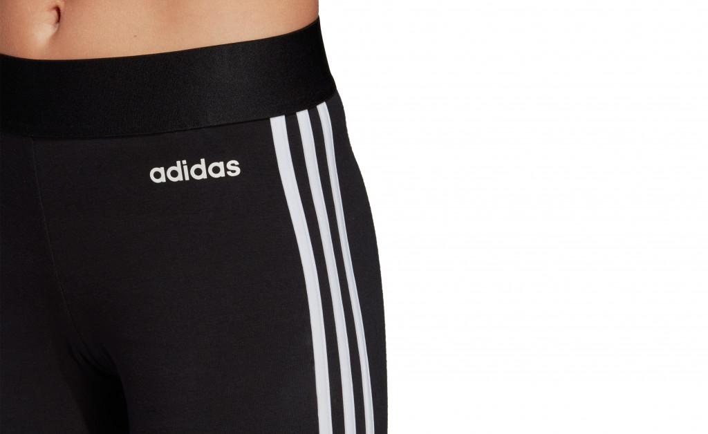adidas ESSENTIALS 3STRIPES TIGHT IMAGE 8