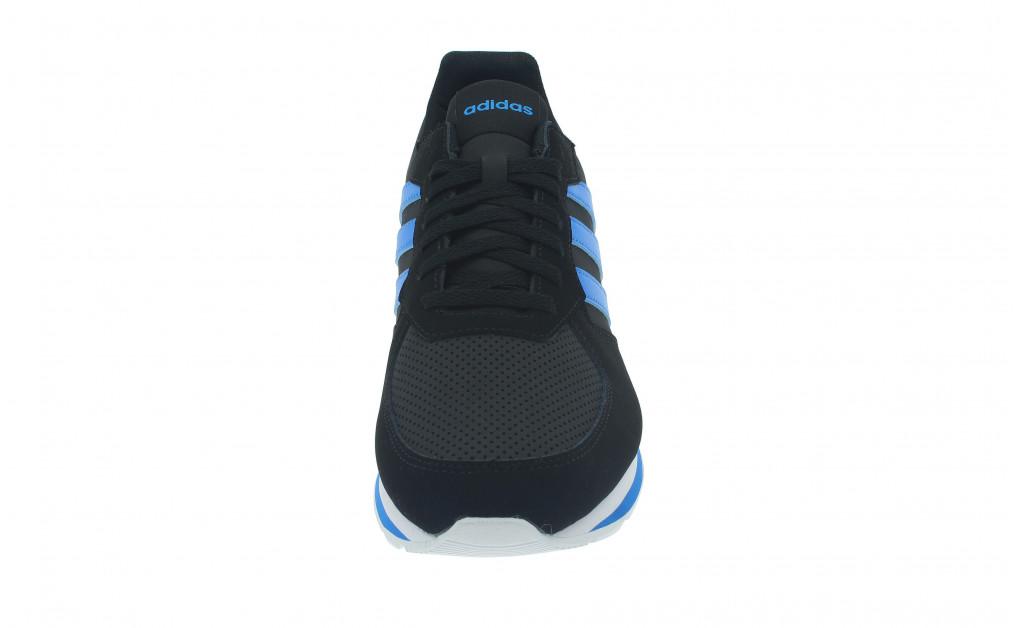 adidas 8K IMAGE 4