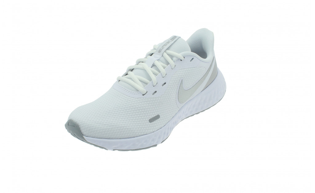 NIKE REVOLUTION 5 MUJER IMAGE 1