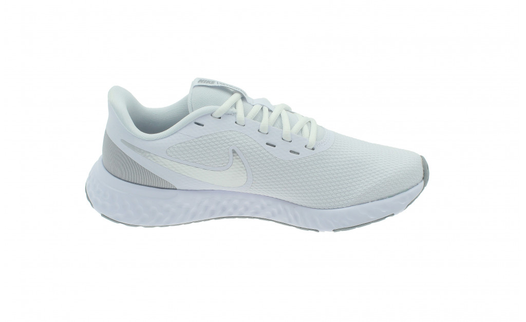 NIKE REVOLUTION 5 MUJER IMAGE 3