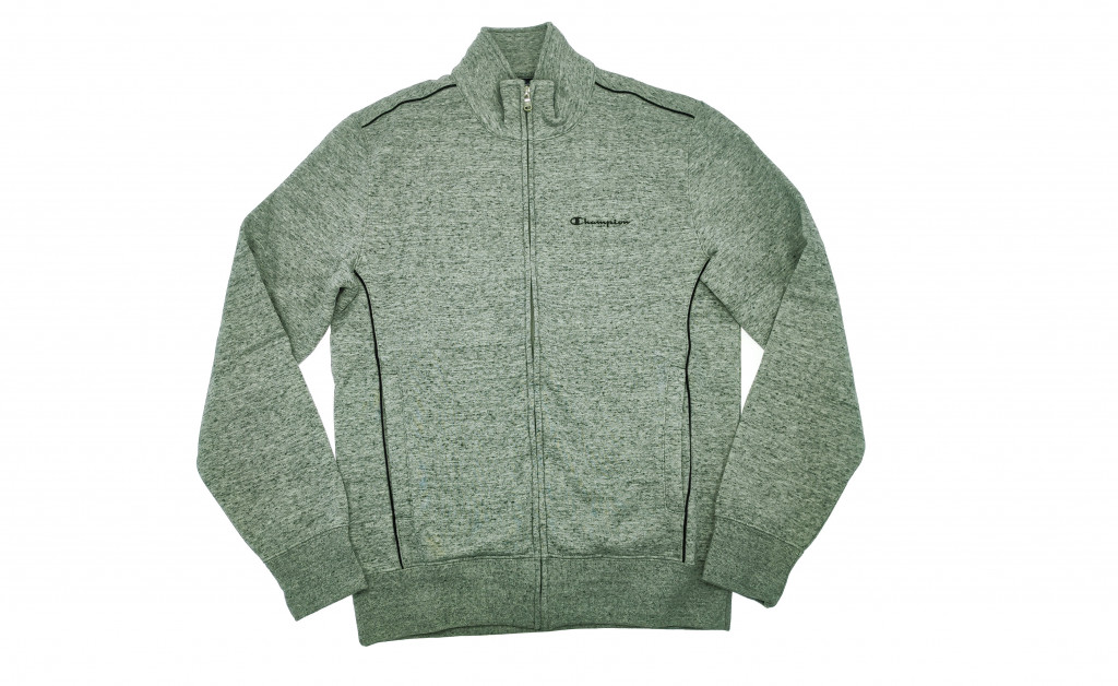 CHAMPION CHÁNDAL FLEECE IMAGE 4