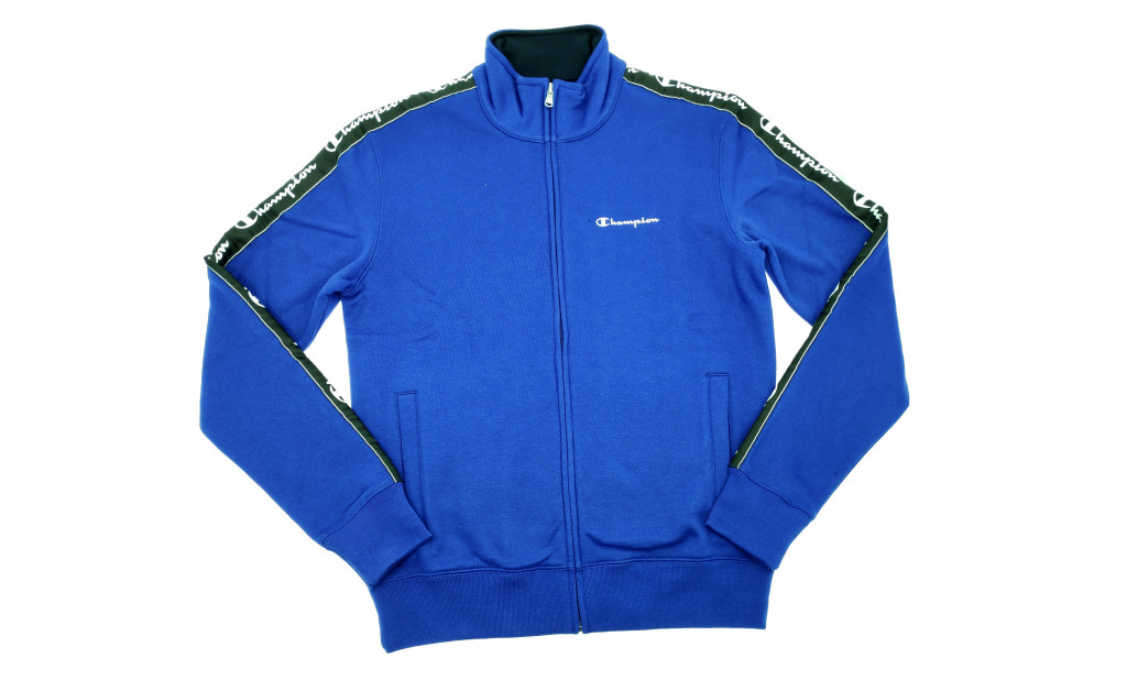 CHAMPION CHANDAL FLEECE 280 IMAGE 3