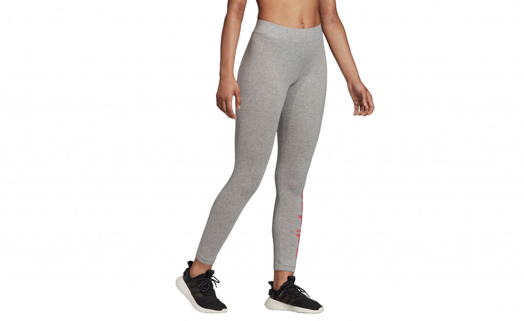 adidas ESSENTIALS LINEAR TIGHT IMAGE 5