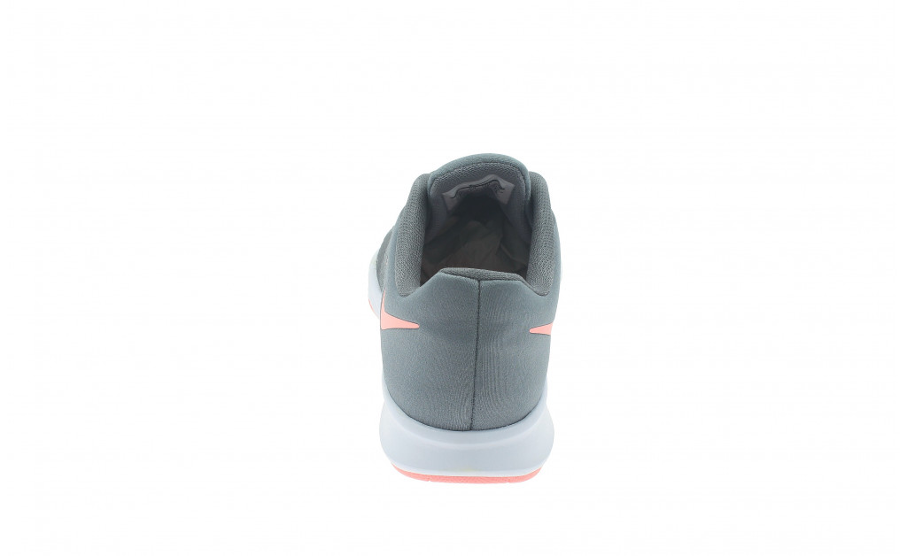NIKE CITY TRAINER 2 MUJER IMAGE 2