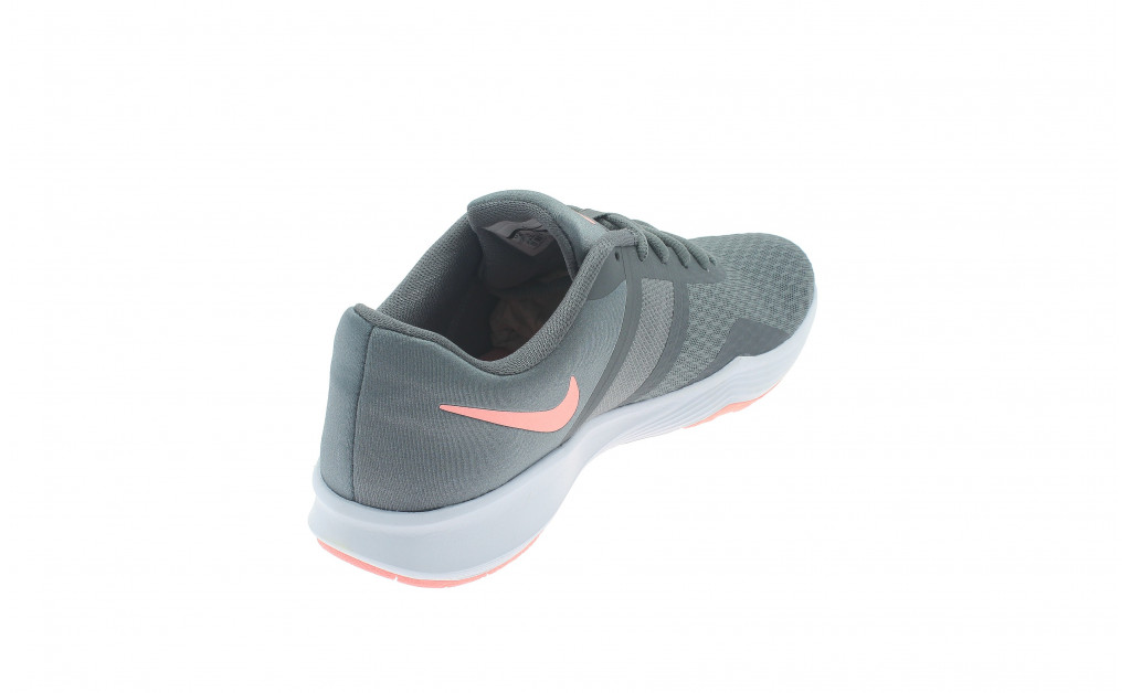 NIKE CITY TRAINER 2 MUJER IMAGE 3