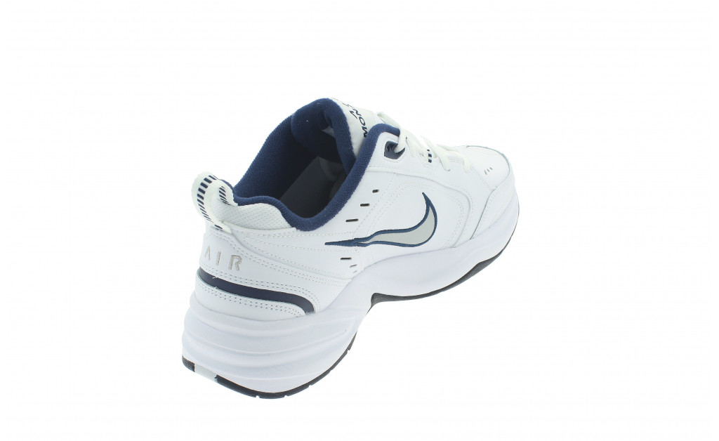 NIKE AIR MONARCH IV IMAGE 3