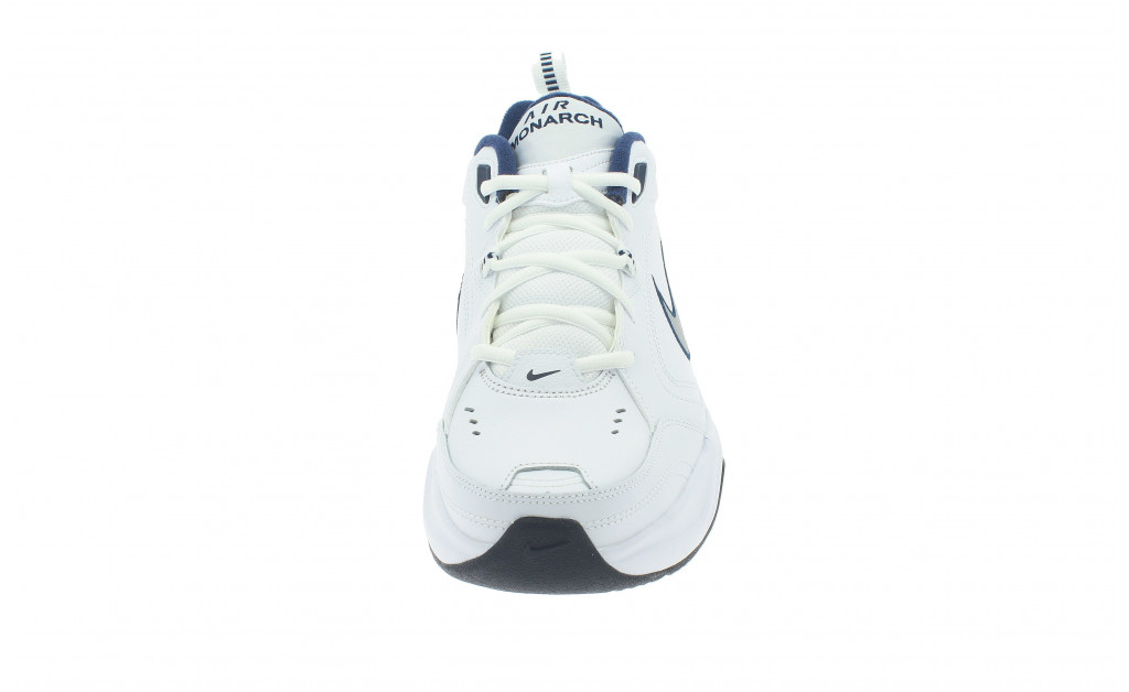 NIKE AIR MONARCH IV IMAGE 4