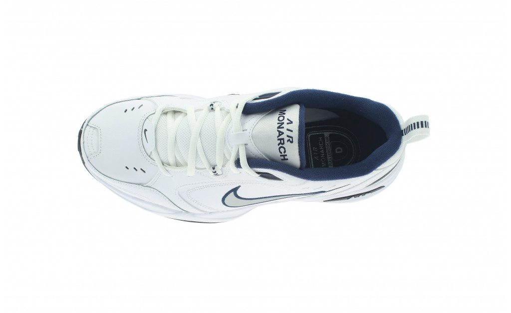 NIKE AIR MONARCH IV IMAGE 6