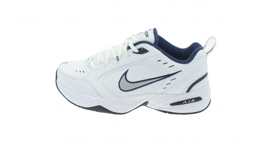 NIKE AIR MONARCH IV IMAGE 7