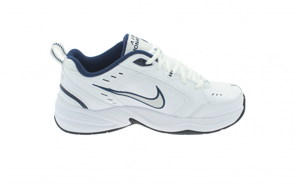 NIKE AIR MONARCH IV IMAGE 8
