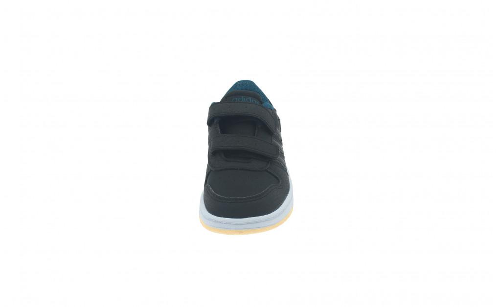 adidas HOOPS 2.0 CMF I BEBÉ IMAGE 4