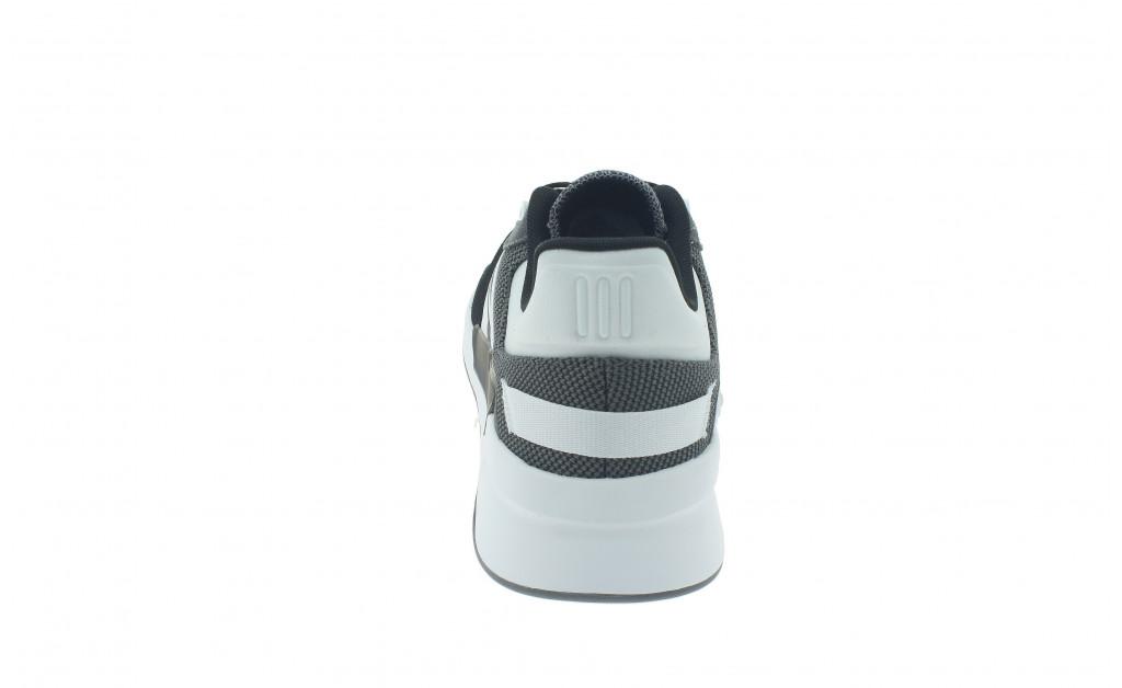 adidas RUN90S IMAGE 2