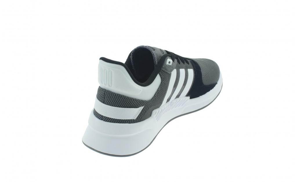 adidas RUN90S IMAGE 3