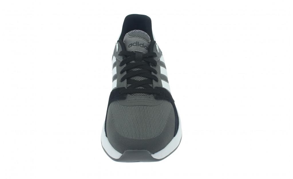 adidas RUN90S IMAGE 4