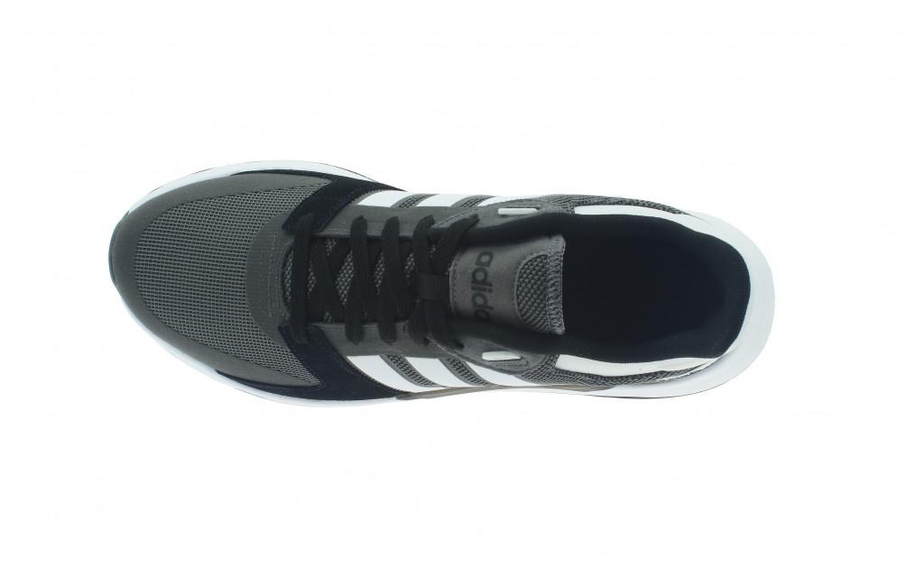 adidas RUN90S IMAGE 5