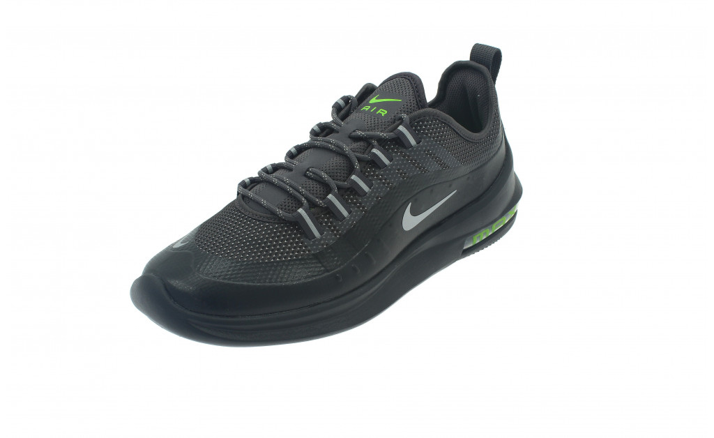 NIKE AIR MAX AXIS PREM IMAGE 1
