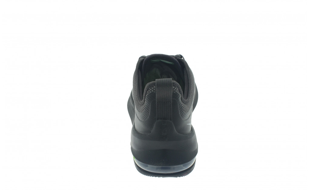 NIKE AIR MAX AXIS PREM IMAGE 2