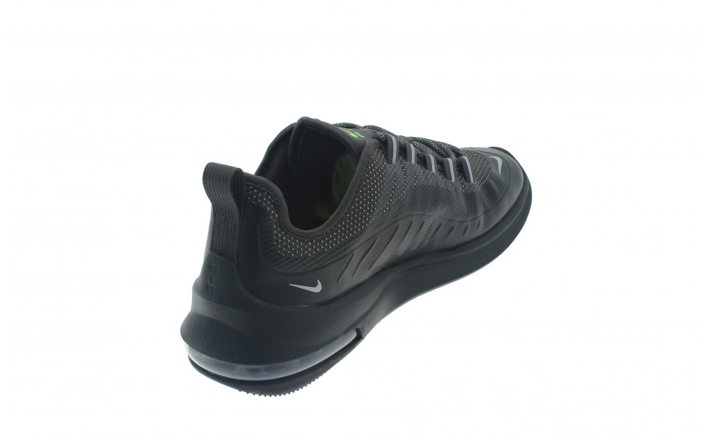 NIKE AIR MAX AXIS PREM IMAGE 3
