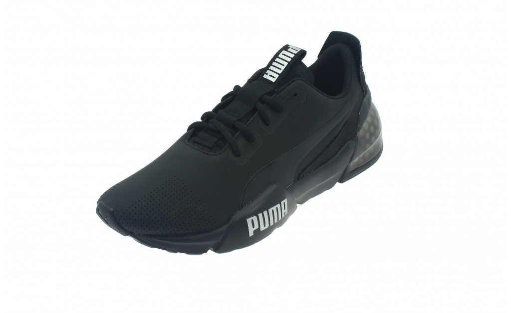 PUMA CELL PHASE SL IMAGE 1