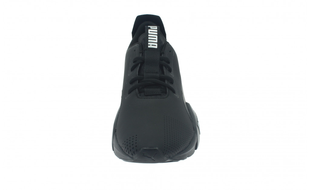PUMA CELL PHASE SL IMAGE 4