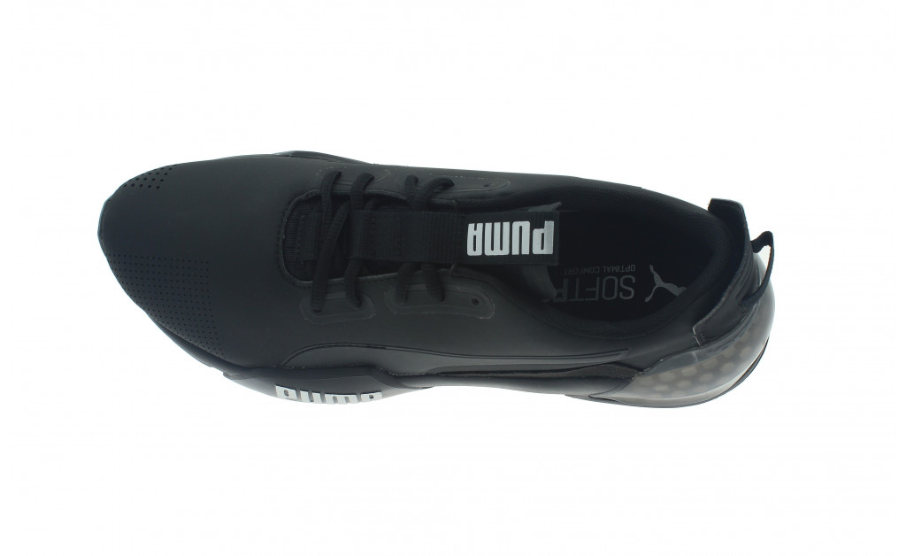 PUMA CELL PHASE SL IMAGE 5