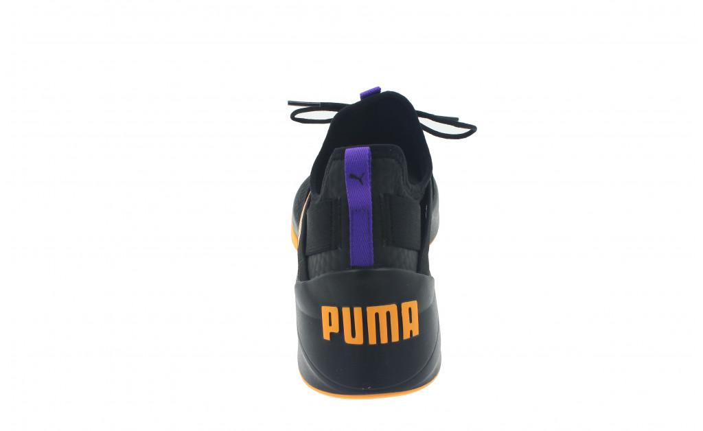 PUMA JAAB XT RAVE IMAGE 2