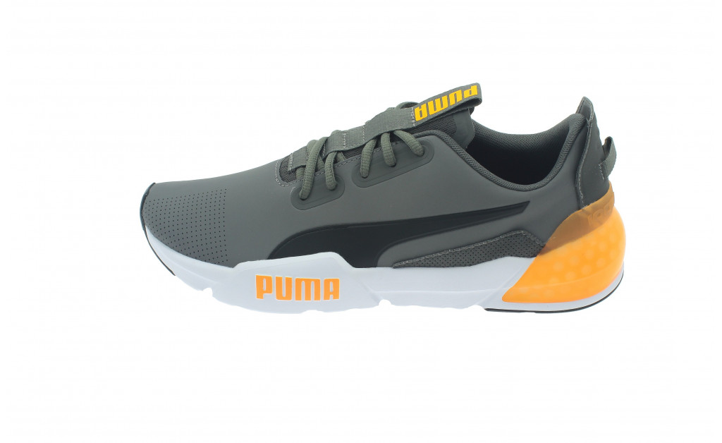 PUMA CELL PHASE SL IMAGE 7