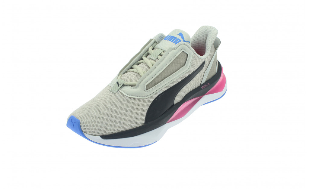 PUMA LIQUIDCELL SHATTER SHIFT MUJER IMAGE 1