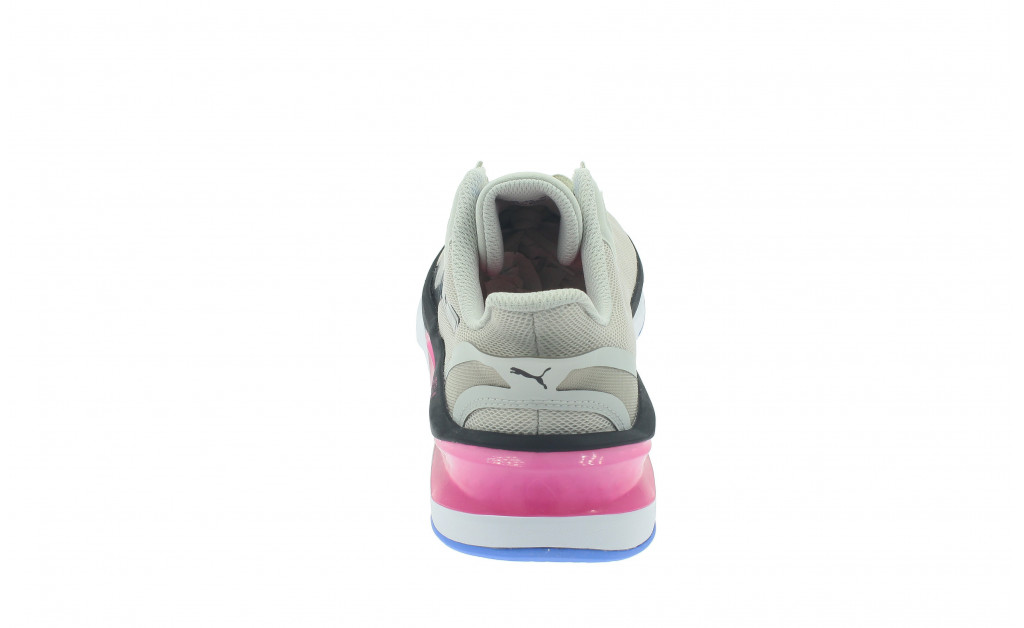 PUMA LIQUIDCELL SHATTER SHIFT MUJER IMAGE 2
